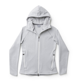 Houdini Outright Houdi Mujer, gris